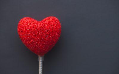 3. Herzinfarkt